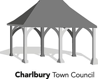 Charlbury Town Council Logo