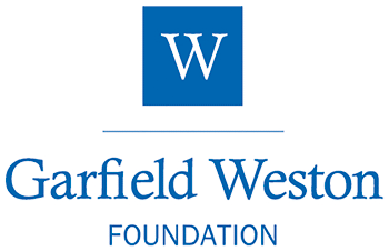 Logo of Garfield Weston